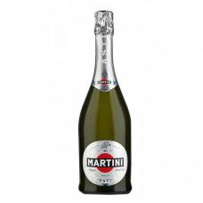 Asti Martini 0,75