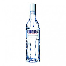 Finlandia Vodka 500ml
