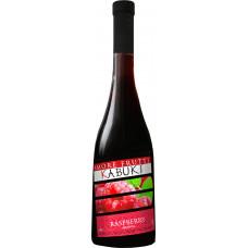 Вино Кабуки малина 0.7