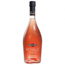 Martini Royale Rosato 0,75