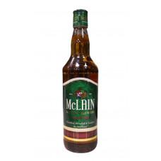 McLAIN 0.7