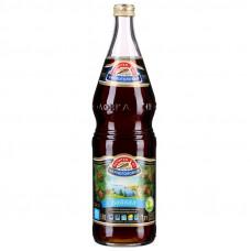 Напиток Из Черноголовки Байкал 0.5л