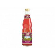 Напиток Из Черноголовки Крюшон 1л