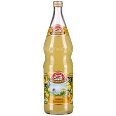 Напиток Из Черноголовки Лимонад 0.5л