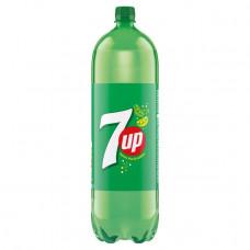Напиток 7UP 0.5л