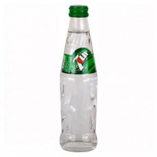 Напиток 7UP 0,25 л стекло