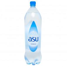 Asu 0,5 л газированная
