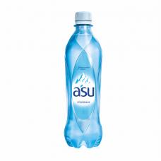 Asu 1,5л негазированная