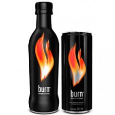 Энергетик Burn 0.25л