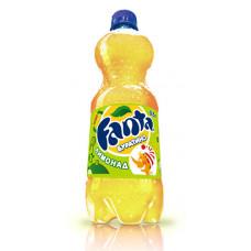 Напиток FANTA буратино 1.5л