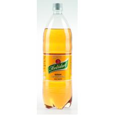Лимонад Holiday 0.5л