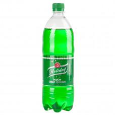 Лимонад Holiday Тархун 0.5л