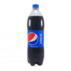 Напиток PEPSI 1 л пластик/бут