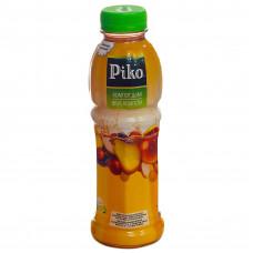 Напиток негазированный Piko Компот 0.5л