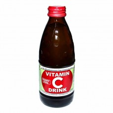 Напиток Vitamin С без сахара 0.25л