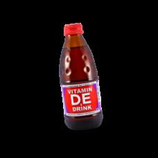 Напиток Vitamin D E 0.25л
