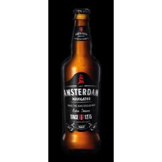 Пиво Amsterdam Navigator 0.5 бут.