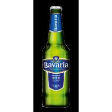 Пиво Bavaria 0,5 бут.