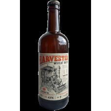 Пиво Harvester 0,5