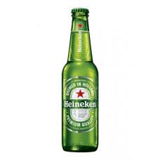 Пиво Heineken 0.5 бут