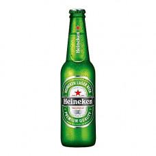 Пиво Heineken 0.33 бут