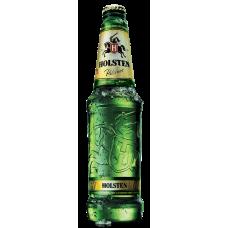 Пиво Holsten Pilsener 0,5 бут.