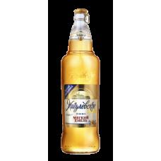 Пиво Жигулевское мягкий хмель 0,5 бут