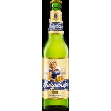Пиво Жигулевское Фирменное 0,5
