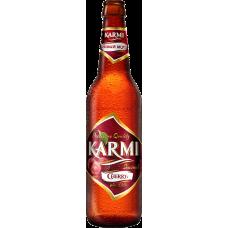 Пиво Karmi Sensual Cherry 0.5