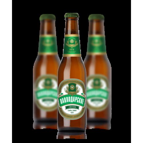 павлодарское пиво картинки тот