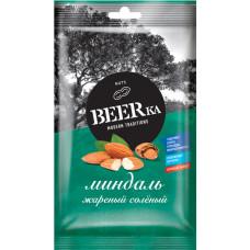 Beerka Миндаль 90 г