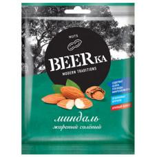 Beerka Миндаль 40гр