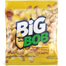 BIG-BOB Арахис сыр 30 г