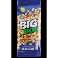 BIG BOB Арахис 130 г