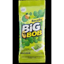 BIG BOB Арахис Васаби 30 г