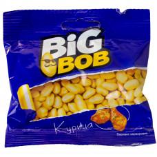 BIG-BOB Арахис курица 30 г
