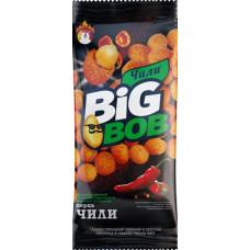 Big-bob арахис с чили 60г