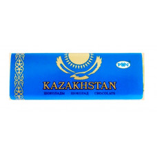 Шоколад Казахстан 20 гр
