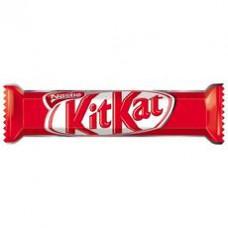 Kit Kat 46г