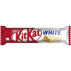 Шоколад Кит Кат бел. 40г