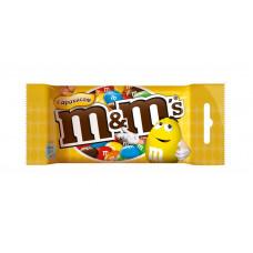 Драже MMS с арахисом 45г