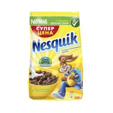 Шоколадные шарики Несквик 250гр