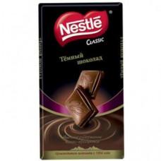 Шоколад Nestle Темный 100гр