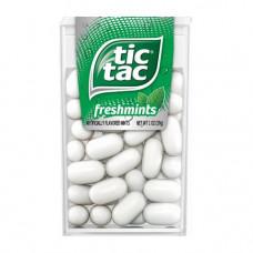 Tic Tac в ассортименте